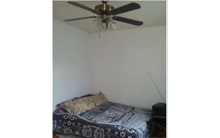 Foto de casa en venta en  , hacienda del valle, zamora, michoacán de ocampo, 1548924 No. 07