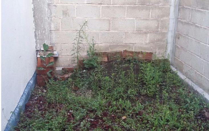 Foto de casa en venta en, hacienda del valle, zamora, michoacán de ocampo, 1548924 no 09