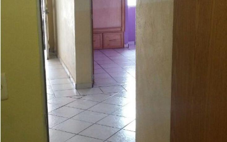 Foto de casa en venta en, hacienda del valle, zamora, michoacán de ocampo, 1940219 no 04