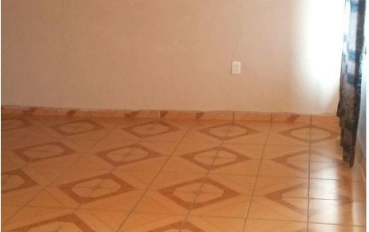 Foto de casa en venta en, hacienda del valle, zamora, michoacán de ocampo, 1940219 no 14