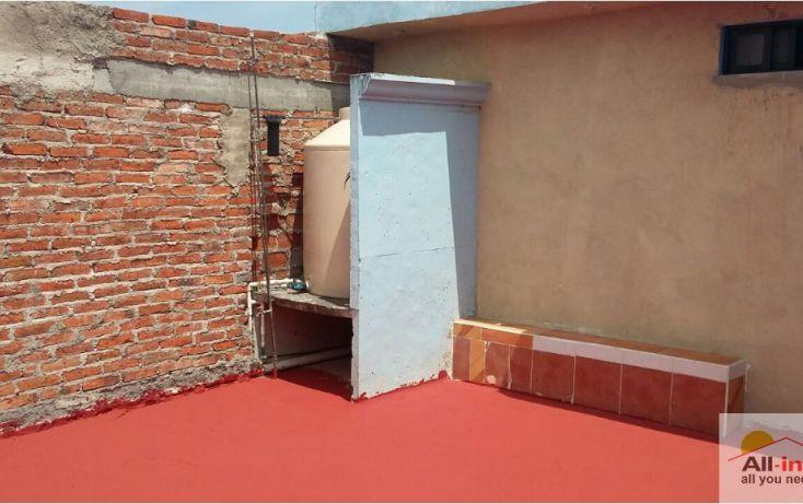 Foto de casa en venta en, hacienda del valle, zamora, michoacán de ocampo, 1940219 no 18