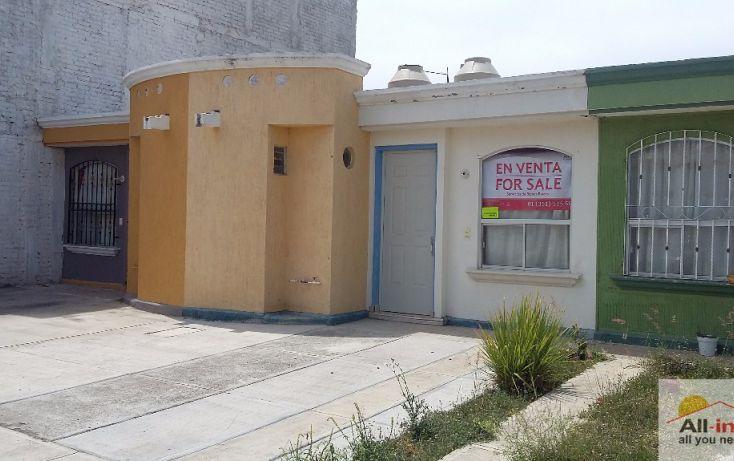 Foto de casa en venta en, hacienda del valle, zamora, michoacán de ocampo, 1940221 no 01