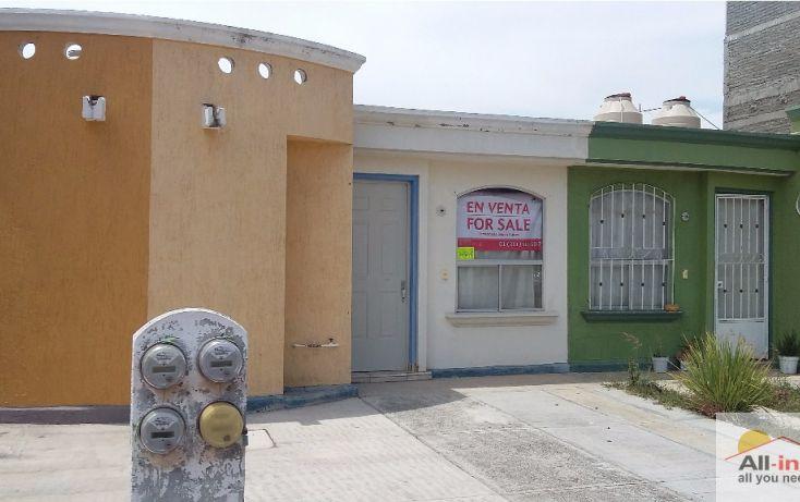 Foto de casa en venta en, hacienda del valle, zamora, michoacán de ocampo, 1940221 no 02