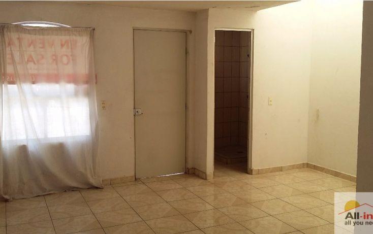 Foto de casa en venta en, hacienda del valle, zamora, michoacán de ocampo, 1940221 no 03