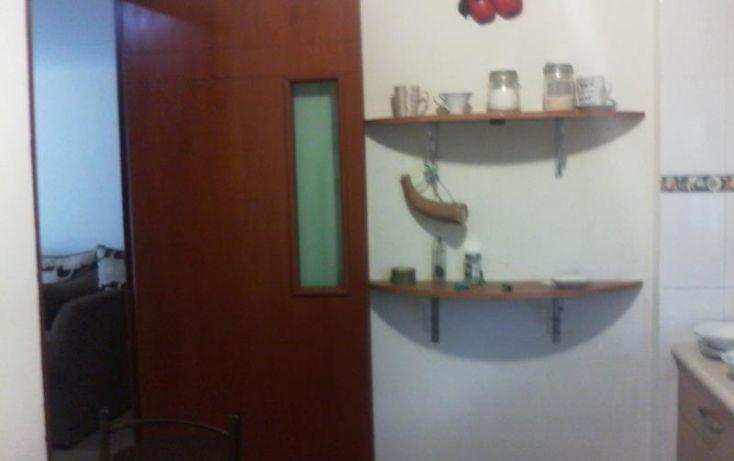 Foto de departamento en renta en hacienda derramadero, bosques del perinorte, cuautitlán izcalli, estado de méxico, 1765422 no 04