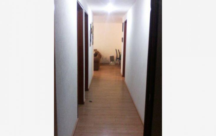 Foto de departamento en renta en hacienda derramadero, bosques del perinorte, cuautitlán izcalli, estado de méxico, 1765422 no 07