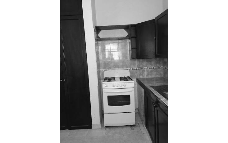 Foto de casa en renta en  , hacienda dorada, carmen, campeche, 1180561 No. 02