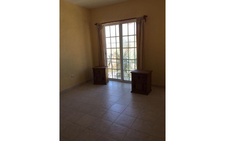 Foto de casa en renta en  , hacienda dorada, carmen, campeche, 1180561 No. 06