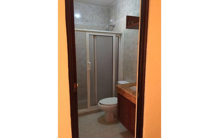 Foto de casa en renta en  , hacienda dorada, carmen, campeche, 1180561 No. 07