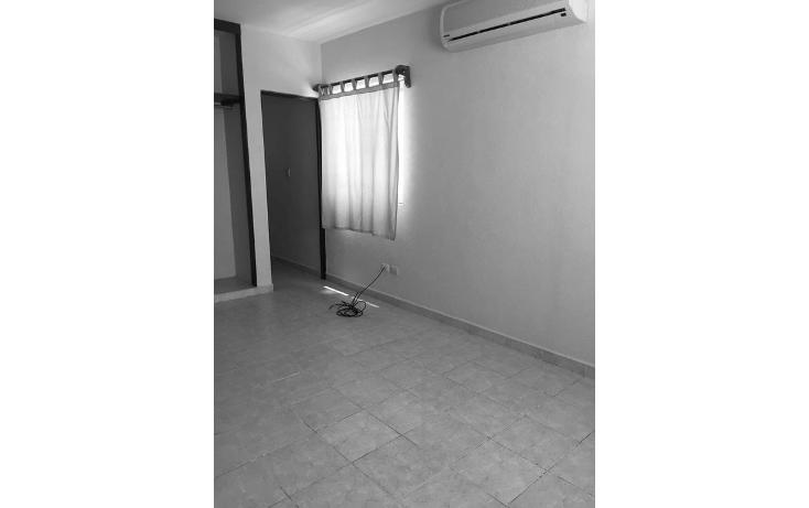 Foto de casa en renta en  , hacienda dorada, carmen, campeche, 1180561 No. 08
