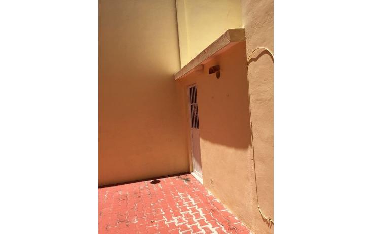Foto de casa en renta en  , hacienda dorada, carmen, campeche, 1180561 No. 09