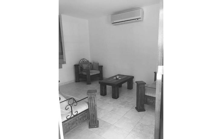 Foto de casa en renta en  , hacienda dorada, carmen, campeche, 1180561 No. 11