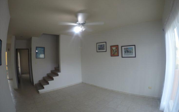 Foto de casa en renta en, hacienda dorada, carmen, campeche, 1557372 no 02