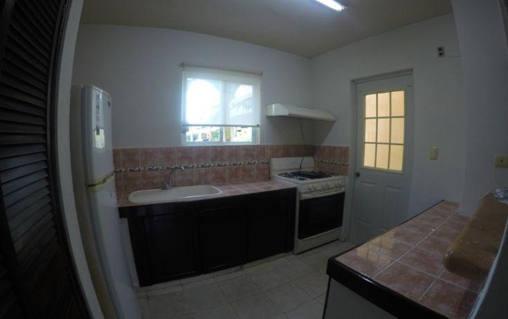 Foto de casa en renta en, hacienda dorada, carmen, campeche, 1557372 no 04
