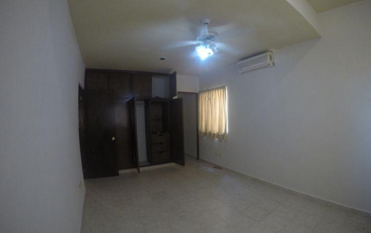 Foto de casa en renta en, hacienda dorada, carmen, campeche, 1557372 no 10