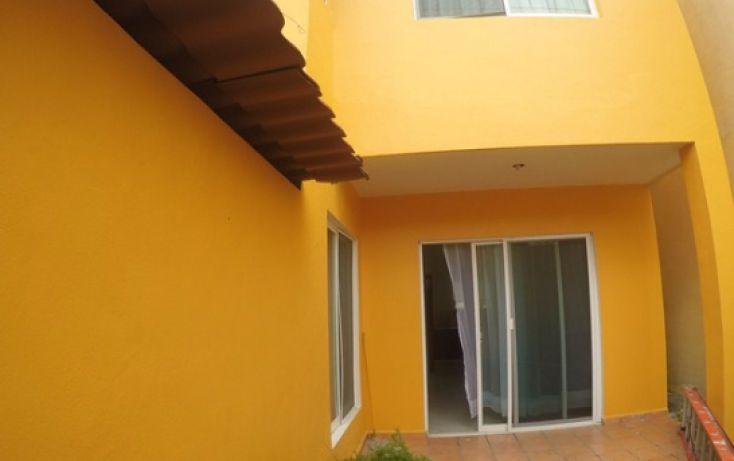 Foto de casa en renta en, hacienda dorada, carmen, campeche, 1557372 no 11