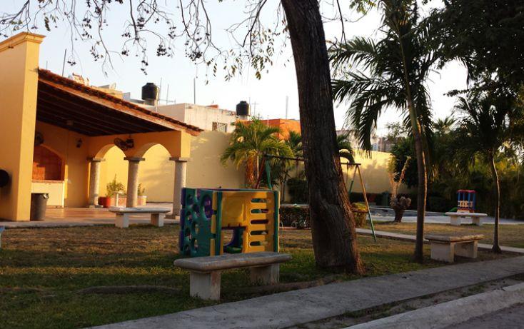 Foto de casa en renta en, hacienda dorada, carmen, campeche, 1557372 no 12