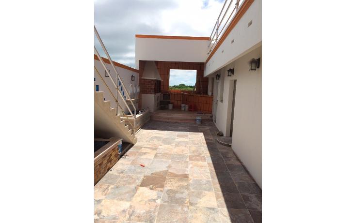 Foto de casa en venta en  , hacienda dorada, carmen, campeche, 1981716 No. 10