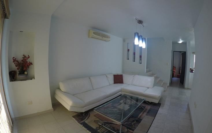 Foto de casa en venta en  , hacienda dorada, carmen, campeche, 2011586 No. 05