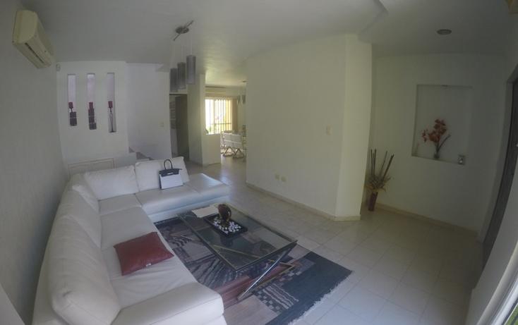 Foto de casa en venta en  , hacienda dorada, carmen, campeche, 2011586 No. 06