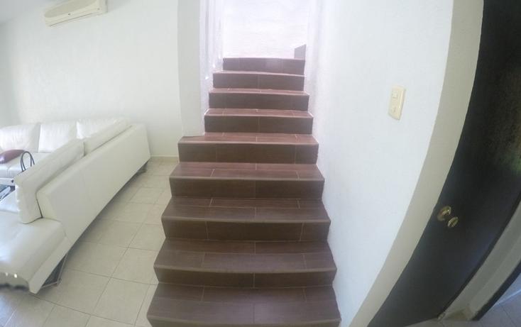 Foto de casa en venta en  , hacienda dorada, carmen, campeche, 2011586 No. 07