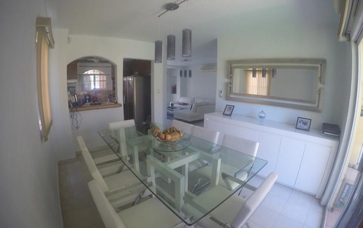 Foto de casa en venta en  , hacienda dorada, carmen, campeche, 2011586 No. 08