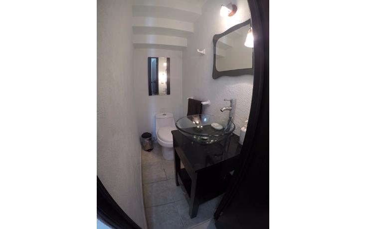 Foto de casa en venta en  , hacienda dorada, carmen, campeche, 2011586 No. 10