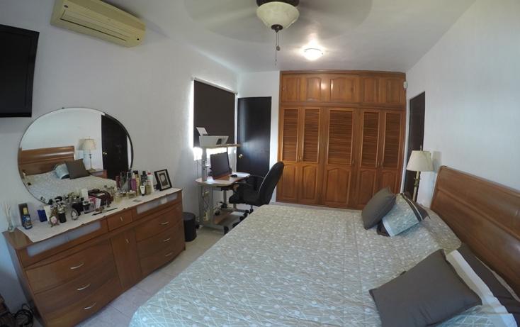 Foto de casa en venta en  , hacienda dorada, carmen, campeche, 2011586 No. 12