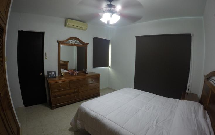 Foto de casa en venta en  , hacienda dorada, carmen, campeche, 2011586 No. 16