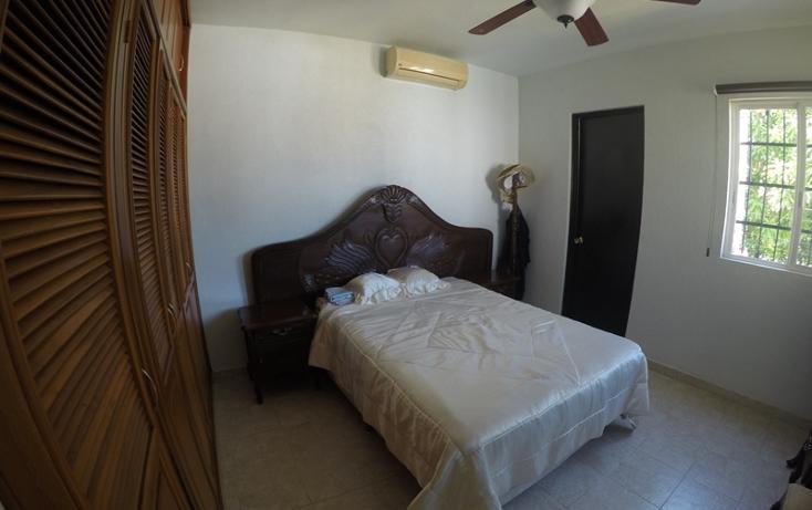 Foto de casa en venta en  , hacienda dorada, carmen, campeche, 2011586 No. 17