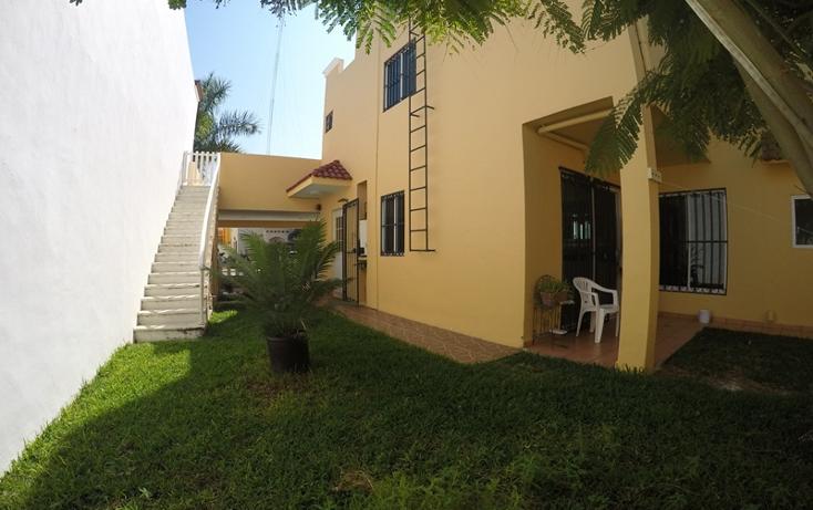 Foto de casa en venta en  , hacienda dorada, carmen, campeche, 2011586 No. 19