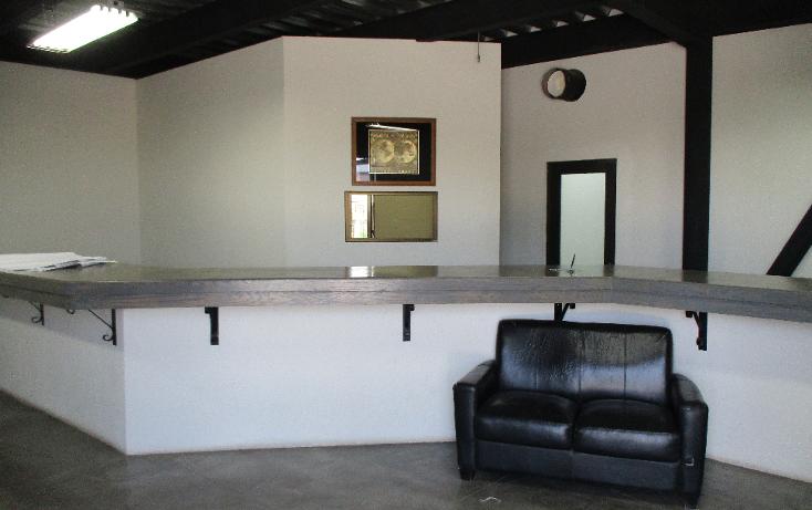 Foto de edificio en venta en  , hacienda dorada, mexicali, baja california, 2034404 No. 02