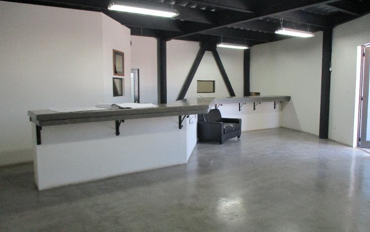 Foto de edificio en venta en  , hacienda dorada, mexicali, baja california, 2034404 No. 04