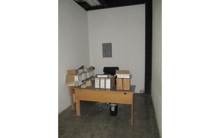 Foto de edificio en venta en  , hacienda dorada, mexicali, baja california, 2034404 No. 06