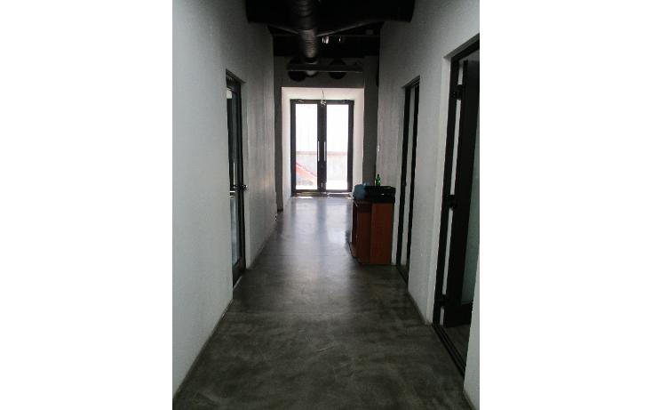 Foto de edificio en venta en  , hacienda dorada, mexicali, baja california, 2034404 No. 07