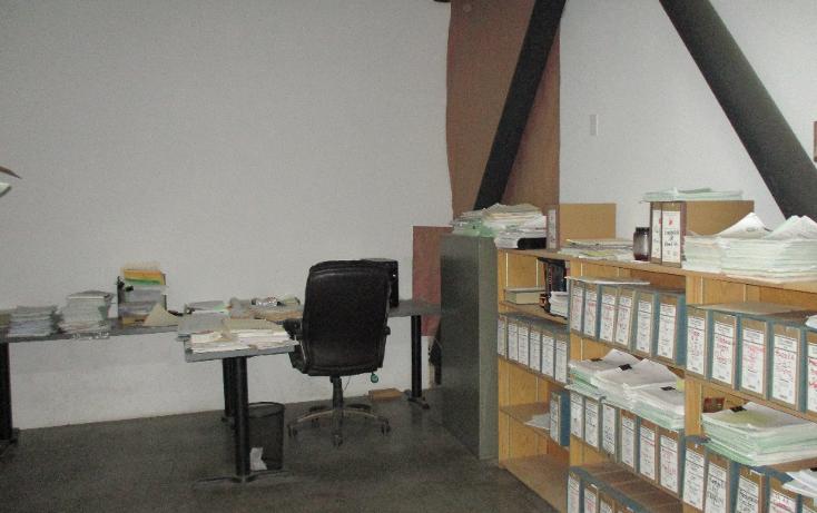 Foto de edificio en venta en  , hacienda dorada, mexicali, baja california, 2034404 No. 09