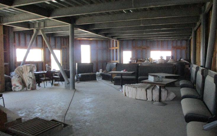Foto de edificio en venta en  , hacienda dorada, mexicali, baja california, 2034404 No. 12