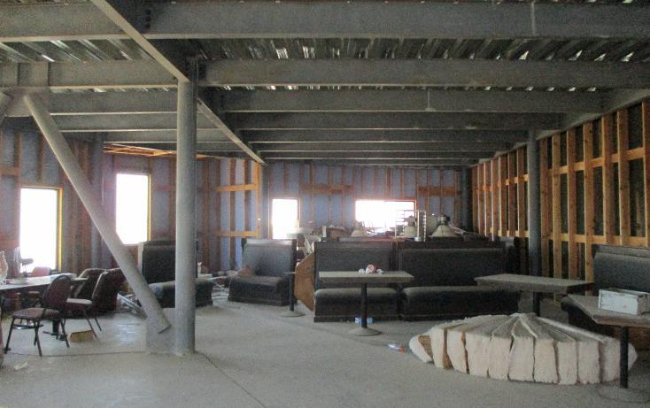 Foto de edificio en venta en  , hacienda dorada, mexicali, baja california, 2034404 No. 13