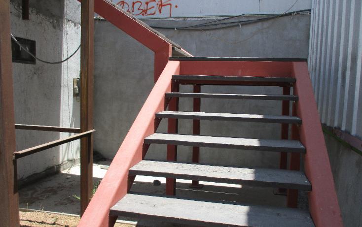 Foto de edificio en venta en  , hacienda dorada, mexicali, baja california, 2034404 No. 16