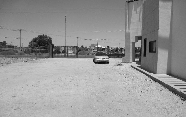Foto de edificio en venta en  , hacienda dorada, mexicali, baja california, 2034404 No. 17