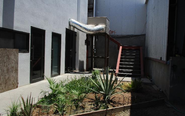 Foto de edificio en venta en  , hacienda dorada, mexicali, baja california, 2034404 No. 18
