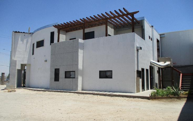 Foto de edificio en venta en  , hacienda dorada, mexicali, baja california, 2034404 No. 19