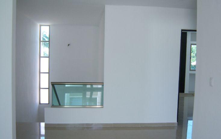 Foto de casa en venta en, hacienda dzodzil, mérida, yucatán, 1062895 no 03