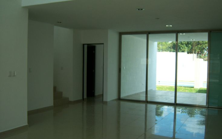 Foto de casa en venta en, hacienda dzodzil, mérida, yucatán, 1062895 no 04