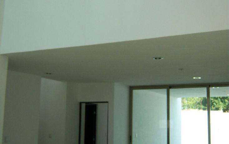 Foto de casa en venta en, hacienda dzodzil, mérida, yucatán, 1062895 no 05