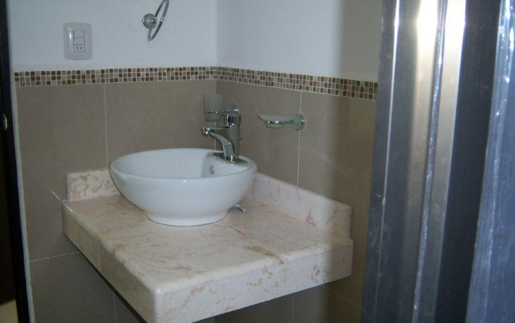 Foto de casa en venta en, hacienda dzodzil, mérida, yucatán, 1062895 no 07