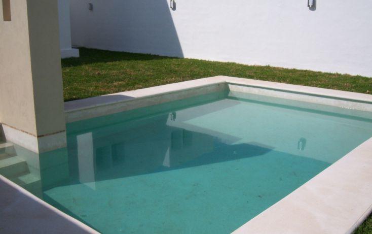 Foto de casa en venta en, hacienda dzodzil, mérida, yucatán, 1062895 no 08