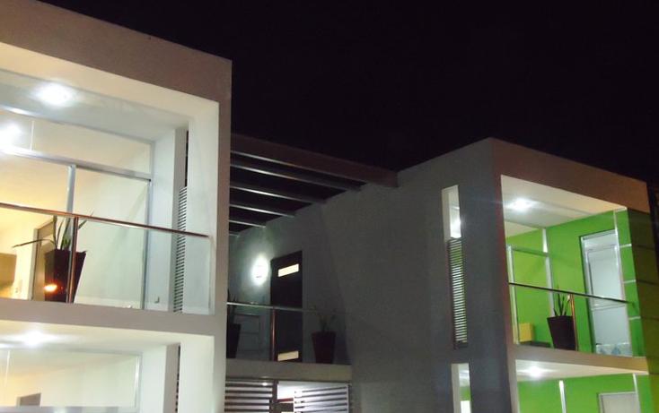 Foto de departamento en renta en  , hacienda dzodzil, mérida, yucatán, 1074997 No. 03