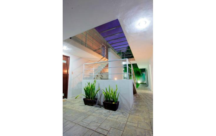 Foto de departamento en renta en  , hacienda dzodzil, mérida, yucatán, 1074997 No. 12
