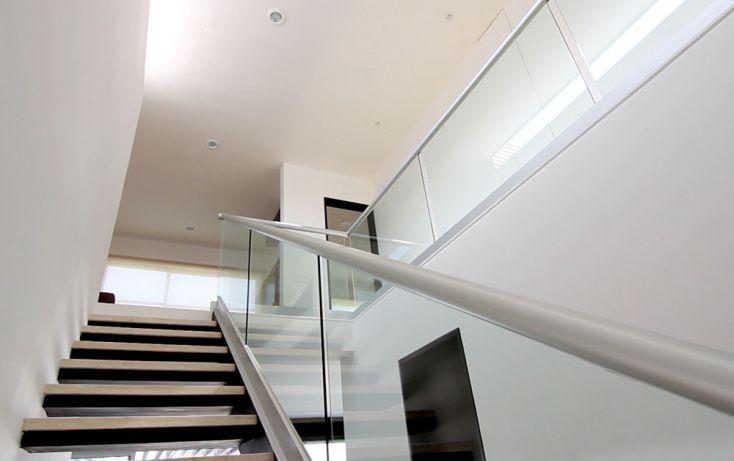 Foto de casa en condominio en venta en, hacienda dzodzil, mérida, yucatán, 1075511 no 03